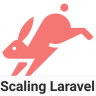 ServersForHackers - Scaling Laravel