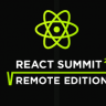 React Summit Remote Edition 2021