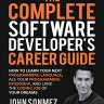 [EBOOK] The Complete Software Developer's Career Guide